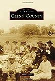 Glenn County, Anna Canon, 1467131849