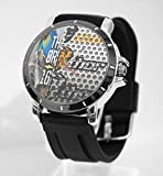 Thor Motocross Custom Watch Fit Your Bike