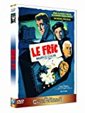 """Afficher """"Le Fric"""""""
