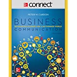 Connect Access Card for Business Communication - Standalone access card