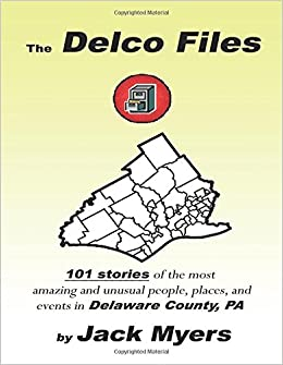 The Delco Files Jack Myers Amazoncom Books - 23 of the strangest books to ever appear on amazon