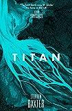 Titan (The Nasa Trilogy, Book 2)