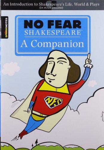 No Fear Shakespeare Othello Pdf