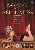 Abi Titmuss: Tone And Tease [DVD] [2005]