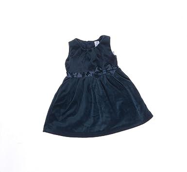 749900a9a0efe Amazon.com: Carter's Special Occasion Dress: Clothing
