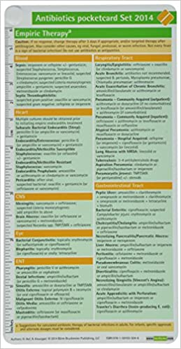 Vidra Caria PDF -
