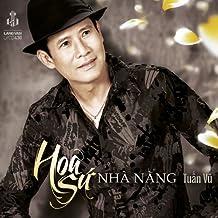 Tuan Vu: Hoa Su Nha Nang