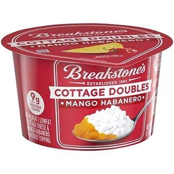 Astounding Expect More Breakstones Cottage Doubles 2 Low Fat Mango Download Free Architecture Designs Embacsunscenecom