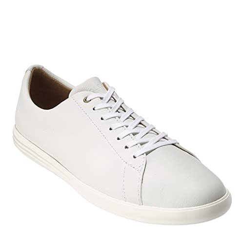 f04d13e25668b Cole Haan Men's Grand Crosscourt II Sneaker