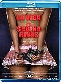 Una niña hondureña que emigra a los Estados Unidos es atrapada en la frontera entre México y Guatemala por las redes de prostitución y de trata de blancas.