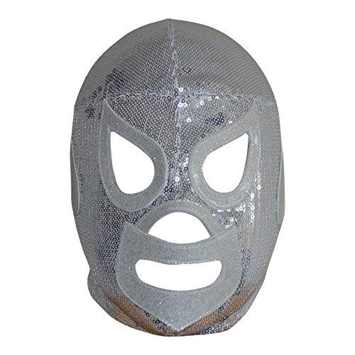 El Sa (Semi-pro Costume)