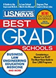 Grad 2014, U.S. News & World Report, 1931469601