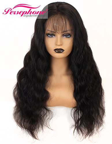 Indian remy wigs