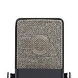 CAD Audio Equitek E100S Large Diaphragm