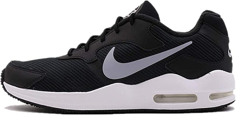 Nike Air Max Guile 916768 012 Chaussures de Running pour