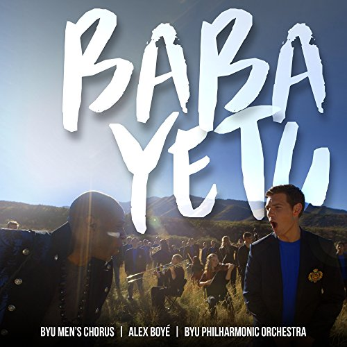 Baba Yetu - Single for sale  Delivered anywhere in USA