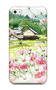morgan oathout's Shop Hot 6053630K50405362 Hot Case Cover Protector For Iphone 5c- Drawing