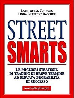 34205ac1da Le migliori strategie di trading di breve termine ad elevata probabilità di  successo