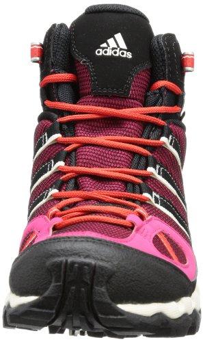 S13 Rosa Pink Mid E Da Performance pride Scarpe Donna Ax Escursionismo Adidas W 1 Red F13 Black Trekking Vivid pink Gtx wRW47Zq
