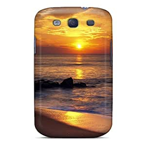 Hlb4240OvnI Case Cover Protector For Galaxy S3 End Of The Day Case
