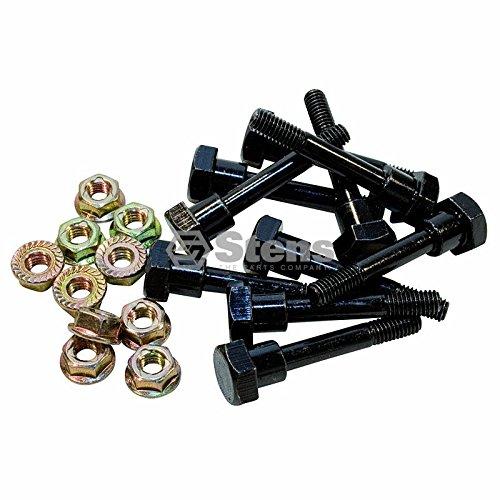 Shear Pin / Honda 90102-732-010