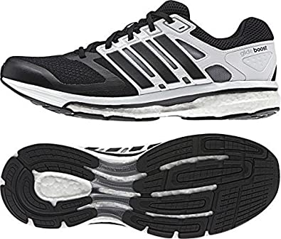 adidas glide boost 6 review