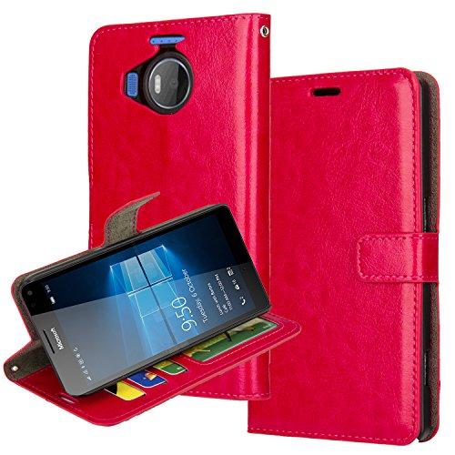 Lumia 950 Xl Case,Microsoft Nokia Lumia