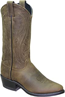product image for Abilene Women's Sage by Cowgirl Boot