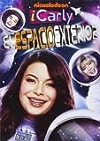 Icarly: El Espacio Exterior (Import Movie) (European Format - Zone 2) (2012) Cosgrove, Miranda; Mccurdy, Je