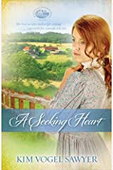 A Seeking Heart (Mountain Lake, Minnesota Book 1) Kindle Edition