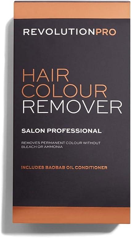 Revolution Pro - Eliminador de color de pelo