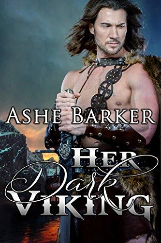 Pdf Romance Her Dark Viking