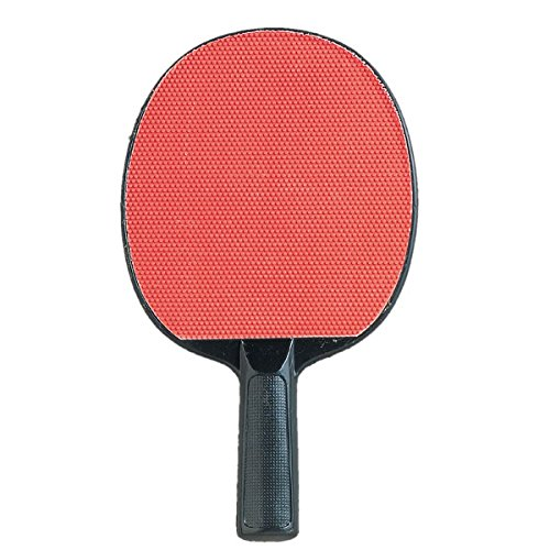 Champion Sports PN4 Table Tennis Paddle PN4