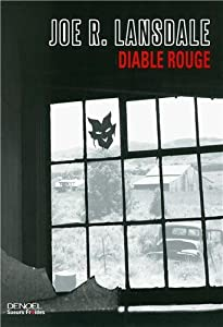 """Afficher """"Diable rouge"""""""