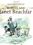 Herself and Janet Reachfar, Duncan, Jane, 1841582093