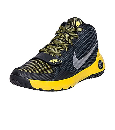 NIKE KD TREY 5 III BOYS BASKETBALL SHOE SIZE 7Y (Kd Basketball Shoes For Kids)