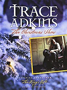 Trace Adkins - The Christmas Show