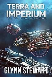 Terra and Imperium (Duchy of Terra Book 3)
