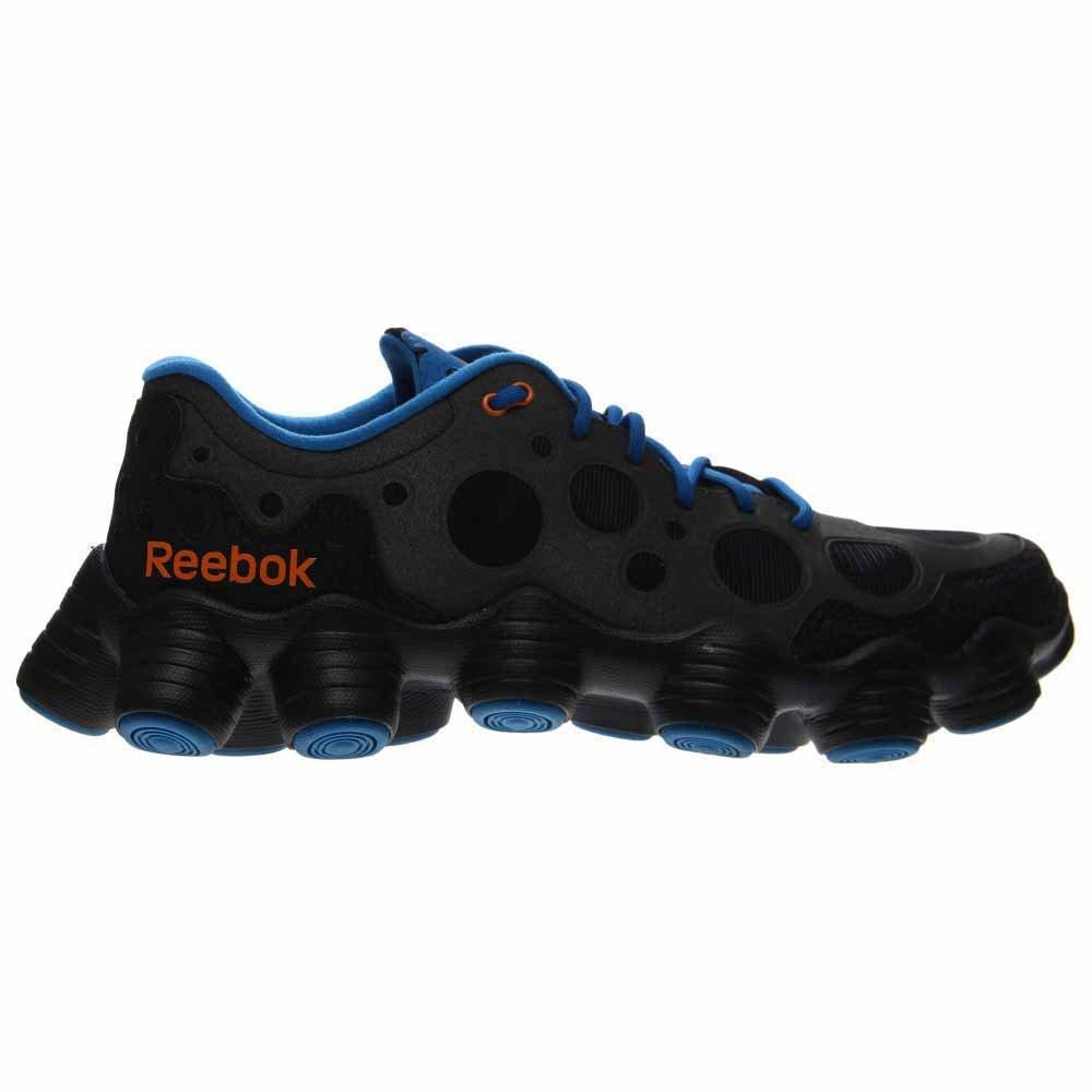 reebok atv19 plus Online Shopping for