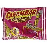 Carambar Caramel Candies 320g by Carambar