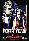 Flesh Feast--Veronica Lake