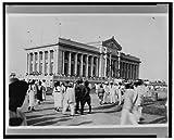 HistoricalFindings Photo: Capitol at