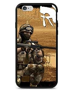 Robert Taylor Swift's Shop Cheap 5539860ZJ744948348I5S iPhone 5/5s Case, War Rock Series Hard Plastic Case for iPhone 5/5s