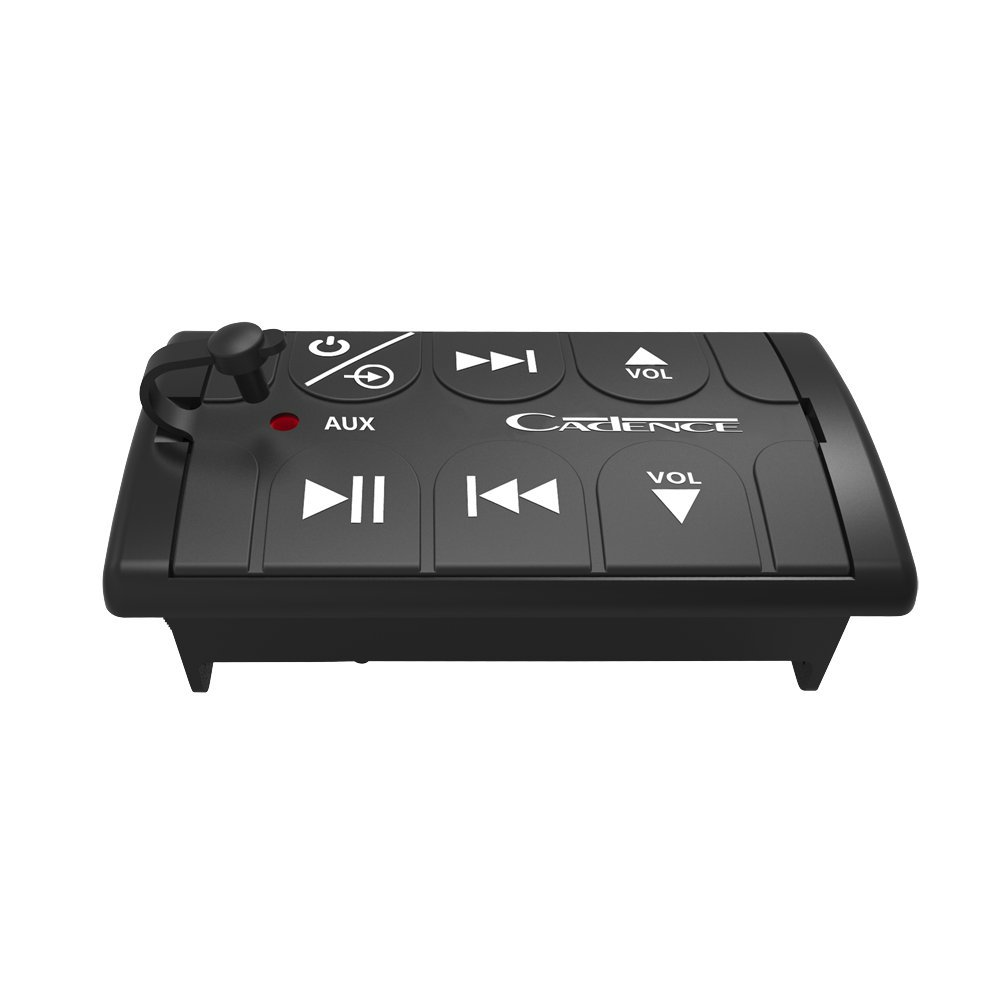 Cadence Acoustics BTM-1 Universal Wireless Bluetooth Module Adapter by Cadence Acoustics