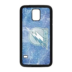 Tampa Bay Lightning Samsung Galaxy S5 case
