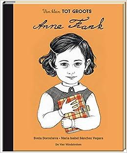 Anne Frank Epub