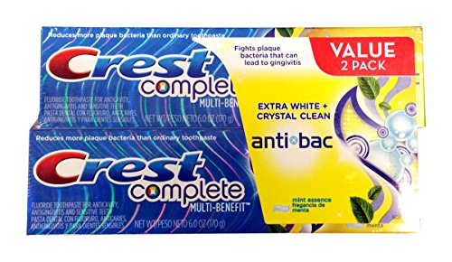 crest-complete-multi-benefit-toothpaste-mint-essence-6-oz-per-tube-2-pack-quantity-of-3-total-of-6-t