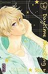Daytime Shooting Star, Tome 6 par Yamamori