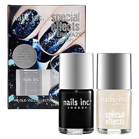nails-inc-the-old-vic-collection-the-old-vic-collection