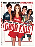 Good Kids [DVD]
